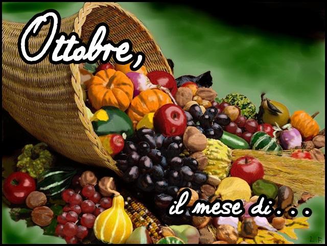 Ottobre (1)